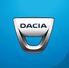 Dacia promo
